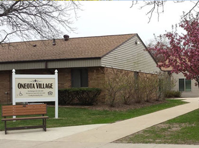 Oneota Village Assisted Living image
