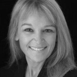 Mary Hackman