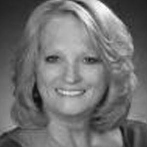 Kathy Sorak