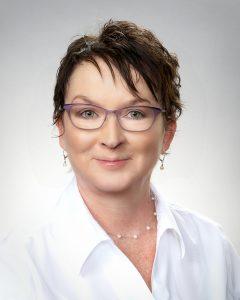 Linda Meis