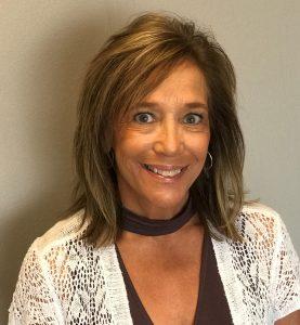 Lori Modlin